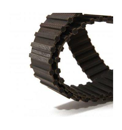 Ремінь зубчастий 270 DH (рукав)