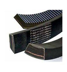 Ремінь варіаторний 45-22-2600 ГОСТ