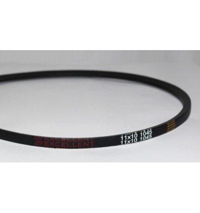 Ремінь клиновий 11-10-1045