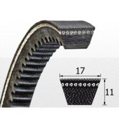 Ремень  зубчатый 17 / BX 48 1219Li/1264 Ld