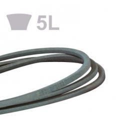 Ремінь  клиновий  5L 635