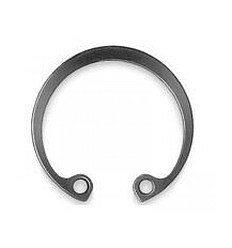 Стопорное кольцо внутриннее А-35 DIN 472