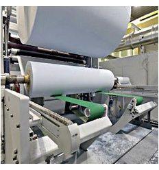 Конвеєрні стрічки для друкарської та паперової промисловості