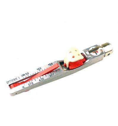 Механический измеритель натяжения ремня Optikrik 0