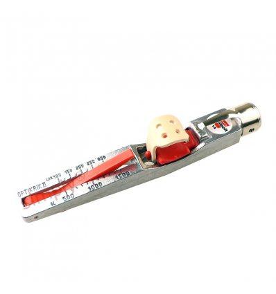 Механический измеритель натяжения ремня Optikrik I