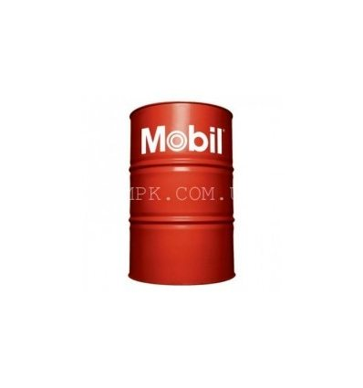 Mobilgear OGL 009