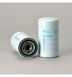 Фильтр гидравлический P550229