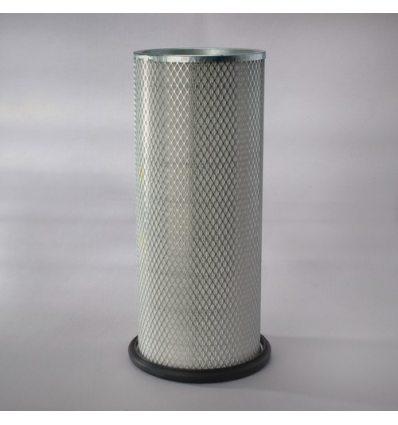 Воздушный фильтр P122425