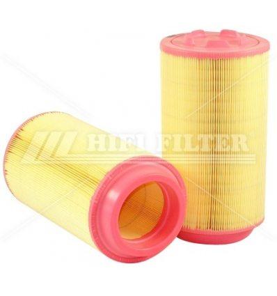 Воздушный фильтр SC50141