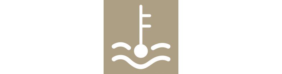 Охлаждающие жидкости двигателя