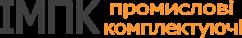 impk.com.ua