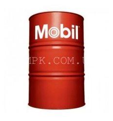 Mobil Velocite Oil No. 3