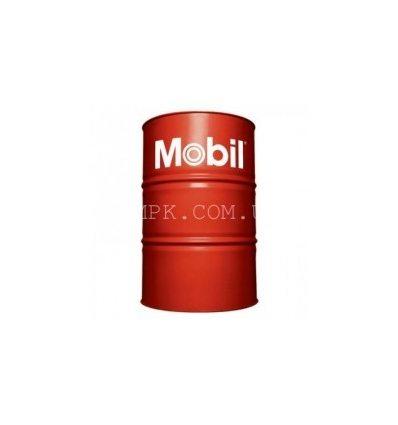 MOBILGREASE XHP 462