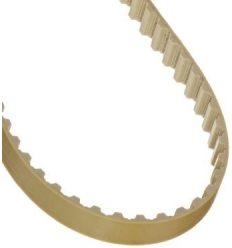 Ремень полиуретановый 16 T5 390