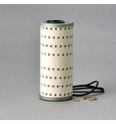 Маслянный фильтр, картридж P550315
