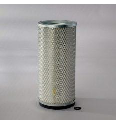 Повітряний фільтр P114500