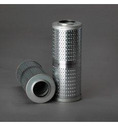 Гидравлический фильтр, картридж  P164174