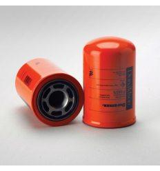 Гидравлический фильтр P164375