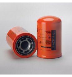 Гидравлический фильтр P164381