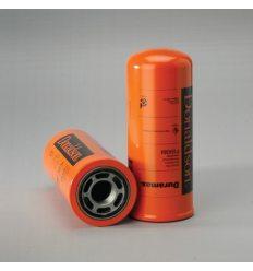 Гидравлический фильтр P164384