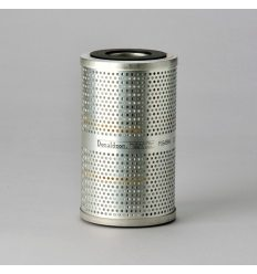 Гидравлический фильтр, картридж  P164904