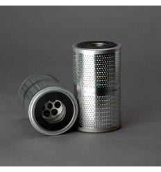 Гидравлический фильтр, картридж  P164906