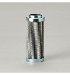 Гидравлический фильтр, картридж  P165006