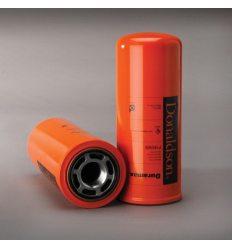 Гидравлический фильтр P165569