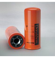 Гидравлический фильтр P165659