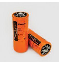Гидравлический фильтр P165675