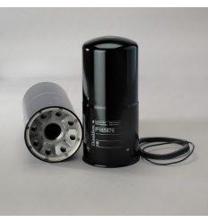 Гидравлический фильтр P165876