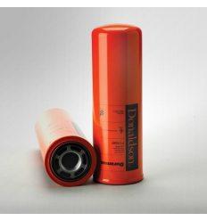 Гидравлический фильтр P170949