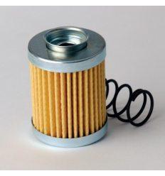 Гидравлический фильтр, картридж  P171504