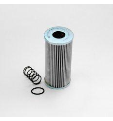 Гидравлический фильтр, картридж P171537