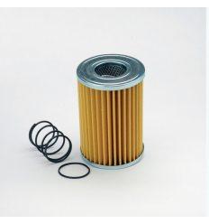Гидравлический фильтр, картридж P171564