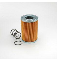 Гидравлический фильтр, картридж P171570