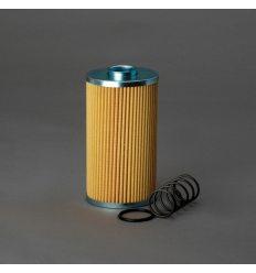 Гидравлический фильтр, картридж P171588
