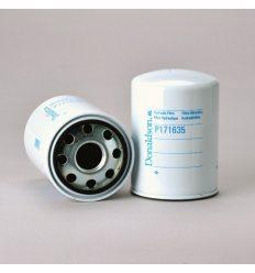 Гидравлический фильтр P171635