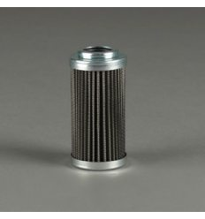 Гидравлический фильтр, картридж P171706
