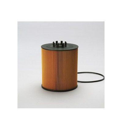 Маслянный фильтр, катридж P550938
