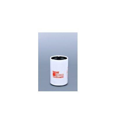 Топливный фильтр P559122 (комплект)
